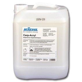 Detergent covoare Carp-Acryl 10 litri