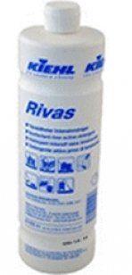 Detergent covoare universal Rivas 1 l