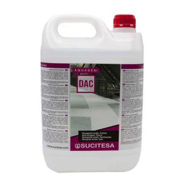 Detergent decapant Aquagen DAC 5L