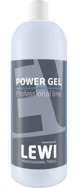 Detergent profesional geamuri LEWI 500 ml