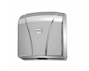 Dispenser prosoape hartie pliate z cromat