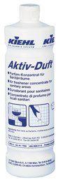 Odorizant toaleta Aktiv Duft 1000 ml, profesional, concentrat, Kiehl