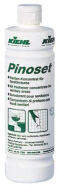 Odorizant wc Pinoset 500 ml, concentrat, profesional, Kiehl