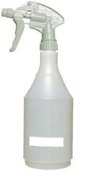 Pulverizator pentru geamuri 750 ml
