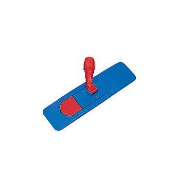 Suport pentru mop plat 40 cm, cu magnet