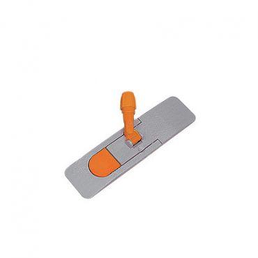 Suport mop microfibra 40 cm, profesional
