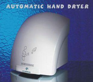 Uscator de maini profesional Smart