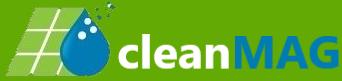 Cleanmag - Produse de igiena si curatenie